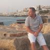 Алекс, 42, г.Афины