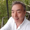 Vlad, 61, Yakutsk