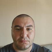 Ивелин 40 Варна