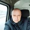 Геннадий, 43, Дніпро́