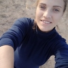 катюша, 26, г.Одесса