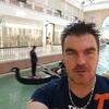 Γιωργος Καλογερης, 49, г.Доха