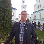 Александр, 57, г.Менделеевск