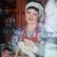 Ольга, 56 лет, Близнецы, Москва