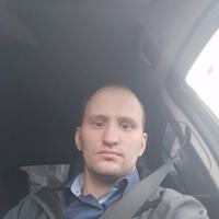 Евгений, 35 лет, Весы, Коряжма