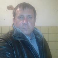Александр, 53 года, Близнецы, Санкт-Петербург