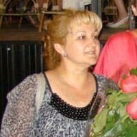 Эльвира, 55 лет, Овен, Казань