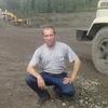 Андрей, 57, г.Кушва