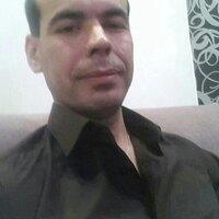 Хайдар, 36 лет, Рыбы, Москва