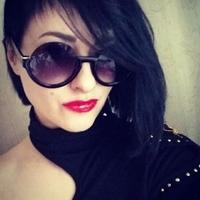 Татьяна, 33 года, Скорпион, Киев