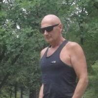 Андрей Кладов, 52 года, Рак, Кисловодск