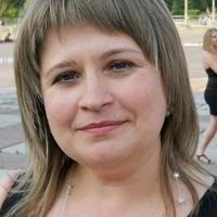 Елена, 49 лет, Дева, Пермь