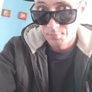 Вадим, 44, г.Бугульма