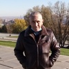 алекс, 64, г.Краснодар