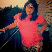 Анастасия, 31 год, Дева