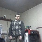 Антон, 36, г.Няндома