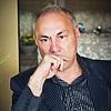 раф, 54, г.Москва