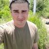 Aleksandr, 23, Krymsk