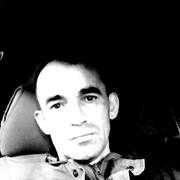 Вячеслав, 34, г.Ханты-Мансийск