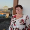 Аниса, 63, г.Екатеринбург