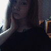 Valerya, 21, г.Жигулевск