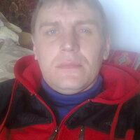 Саня, 38 лет, Скорпион, Новосибирск