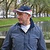 Михаил, 52, г.Дюссельдорф