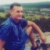 Vasyl, 20, Ужгород