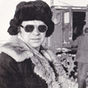 Николай, 81, г.Мозырь