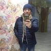 Эдик, 32, г.Чистополь