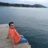 Edgar, 30, г.Ереван