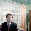 Ruslan, 47, г.Ставрополь