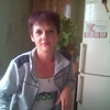 Наталья, 36, г.Абакан