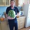 игорь, 40, г.Темиртау