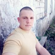 Коля, 28, г.Киев