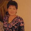 Людмила Шегай, 64, г.Джамбул