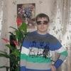 Виктор, 28, г.Грязи