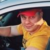 Олег, 31, г.Торунь