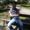 Андрей, 39, г.Сумы