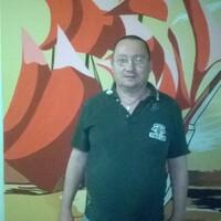 Сергей, 49 лет, Рак, Ярославль