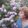 Елена, 56, г.Киев