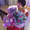 Тамара, 61, г.Санкт-Петербург