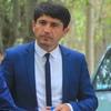 рустам, 31, г.Прокопьевск