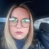 Катя, 32, г.Луцк
