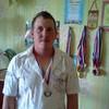 Григорий, 27, г.Красноуфимск