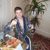 Леонид, 21, г.Кропивницкий