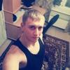 Андрей, 28, г.Тюмень