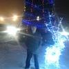 Серго, 41, г.Тобольск