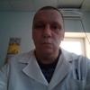 Денис, 41, г.Благовещенск