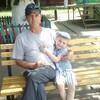 Евгений, 55, г.Семей